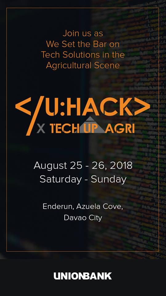 Agri-Hack